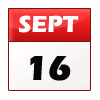 Click here for FRIDAY'S 9/16/11 VIRGINIA BEACH ENTERTAINMENT LISTING