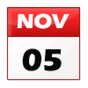 Click here for SATURDAY 11/5/11 VIRGINIA BEACH ENTERTAINMENT LISTINGS