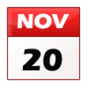 Click here for SUNDAY 11/20/11 VIRGINIA BEACH ENTERTAINMENT LISTINGS