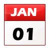 Click her for SUNDAY 1/1/12 VIRGINIA BEACH ENTERTAINMENT LISTINGS