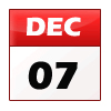 Click here for WEDNESDAY 12/7/11 VIRGINIA BEACH ENTERTAINMENT LISTINGS