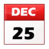 Click Here for SUNDAY 12/25/11 VIRGINIA BEACH ENTERTAINMENT LISTINGS