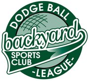 Adult Co-ed Dodgeball League in Chesapeake, Virginia