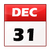Click here for NEW YEAR'S EVE 12/31/11 VIRGINIA BEACH ENTERTAINMENT LISTINGS