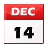 Click here for WEDNESDAY 12/14/11 VIRGINIA BEACH ENTERTAINMENT LISTINGS