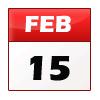Click here WEDNESDAY 2/15/12 VIRGINIA BEACH ENTERTAINMENT LISTINGS