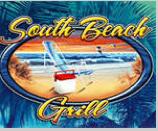 WAIT 'TILL FRIDAY AT SOUTH BEACH GRILL