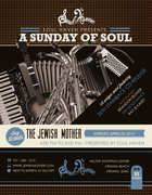 Soul Haven Presents - A Sunday Of Soul