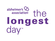 Ace It For Alzheimer's - The Longest Day Tennis Match