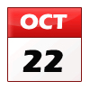 Click here for MONDAY 10/22/12 VIRGINIA BEACH ENTERTAINMENT LISTINGS