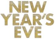 NEW YEAR'S EVE EVENTS - click here