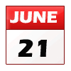 Click here for FRIDAY 6/21/13 VIRGINIA BEACH ENTERTAINMENT LISTINGS