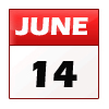 Click here for FRIDAY 6/14/13 VIRGINIA BEACH ENTERTAINMENT LISTINGS