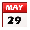 Click here for WEDNESDAY 5/29/13 VIRGINIA BEACH ENTERTAINMENT LISTINGS