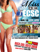 2013 Miss Coastal Edge ECSC Preliminary Round 5 at Rudees