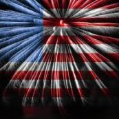 Click here for 4th of JULY - INDEPENDANCE DAY VIRGINIA BEACH ENTERTAINMENT LISTINGS