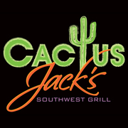 Locals Night At Cactus Jacks Featuring Steve Forss!!!