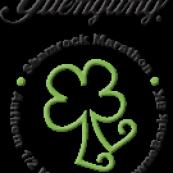 Band Line-up for Shamrock Marathon Weekend