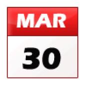 Click here for SUNDAY 3/30/14 VIRGINIA BEACH ENTERTAINMENT LISTINGS