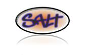 SALT at Finn McCool's