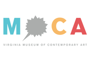 OPENING RECEPTION OF WINTER / SPRING EXHIBITIONS AT MOCA