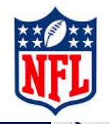 WHERE TO WATCH THE GAME - SPORTS BARS SHOWING THE NFL TICKET - VIRGINIA BEACH