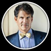 Dr. Eben Alexander III Neurosurgeon and Author