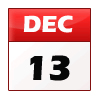 Click here for SATURDAY 12/13/14 VIRGINIA BEACH EVENT & ENTERTAINMENT LISTINGS