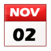 Click here for SUNDAY 11/2/14 VIRGINIA BEACH EVENTS & ENTERTAINMENT LISTINGS