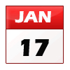 Click here for SATURDAY 1/17/15 VIRGINIA BEACH EVENT & ENTERTAINMENT LISTINGS