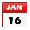 Click here for FRIDAY 1/16/15 VIRGINIA BEACH EVENTS AND ENTERTAINMENT LISTINGS