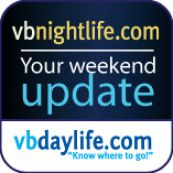 YOUR WEEKEND UPDATE