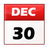 Click here for TUESDAY 12/30/14 VIRGINIA BEACH EVENTS AND ENTERTAINMENT LISTINGS