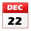 Click here for MONDAY 12/22/14 VIRGINIA BEACH EVENTS & ENTERTAINMENT LISTINGS