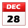 Click here for SUNDAY 12/28/14 VIRGINIA BEACH EVENTS & ENTERTAINMENT LISTINGS