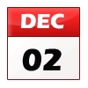 Click here for TUESDAY 12/2/14 VIRGINIA BEACH EVENTS AND ENTERTAINMENT LISTINGS