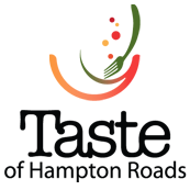 TASTE OF HAMPTON ROADS • FUNDRAISER FOR THE FOODBANK • LIVE MUSIC