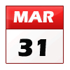 Click here for TUESDAY 3/31/15 VIRGINIA BEACH EVENTS AND ENTERTAINMENT LISTINGS