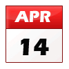 Click here for TUESDAY 4/14/15 VIRGINIA BEACH EVENTS AND ENTERTAINMENT LISTINGS