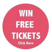 CONTEST EXTENDED •EVENT POSTPONED **WIN 2 TICKETS TO WINE BY DESIGN**