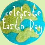 EARTH DAY CELEBRATION AT MT TRASHMORE