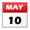 Click here for SUNDAY 5/10/15 VIRGINIA BEACH EVENT & ENTERTAINMENT LISTINGS
