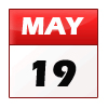 Click here for TUESDAY 5/19/15 VIRGINIA BEACH EVENTS AND ENTERTAINMENT LISTINGS