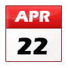 Click here for WEDNESDAY 4/22/15 VIRGINIA BEACH EVENTS & ENTERTAINMENT LISTINGS