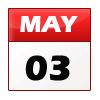 Click here for SUNDAY 5/3/15 VIRGINIA BEACH EVENT & ENTERTAINMENT LISTINGS