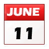 Click here for THURSDAY 6/11/15 Events and Entertainment Listing
