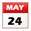 Click here for SUNDAY 5/24/15 VIRGINIA BEACH EVENT & ENTERTAINMENT LISTINGS