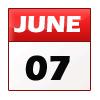 Click here for SUNDAY 6/7/15 VIRGINIA BEACH EVENT & ENTERTAINMENT LISTINGS