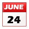 Click here for WEDNESDAY 6/24/15 VIRGINIA BEACH EVENTS & ENTERTAINMENT LISTINGS