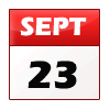 Click here for WEDNESDAY 9/23/15 VIRGINIA BEACH EVENTS & ENTERTAINMENT LISTINGS